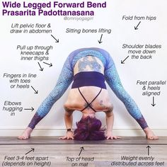 Fantastic Yoga Techniques And Strategies For Bikram Yoga Hip Lifts, Yoga Lessons, Muscles In Your Body, Yoga School, Bikram Yoga, Chest Workouts, How To Start Yoga, Pelvic Floor, Yoga Teacher Training