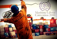 Perceiving The Significance Of Maritime Labour Convention 2006