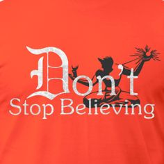 Hey Detroit....Don't Stop Believing!   www.downwithdetroit.com