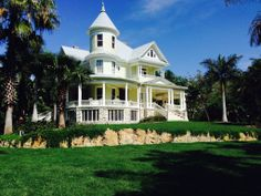 2410 W Shell Point Rd, Lamb Manor, FL 33606 is For Sale - Zillow