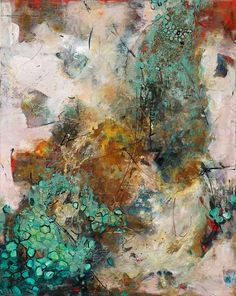Zohar Fiszbaum Ontology I Canadian Artists, Mixed Media Collage, Abstract Art, Painting, Inspiration, Art, Biblical Inspiration, Painting Art, Paintings