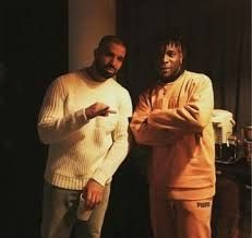 Nigerian Reggae-dancehall artiste Burna Boy submitted 5 songs to Drake for the Canadian rappers More Lifeproject Pulse NG reports. Burna Boy made this revelation during the listening party for his forthcoming album titled Outside. It was at the event which held on Sunday January 21st 2017 at theWere House in Lagos that the singer revealed how he met with Drake in London and how their meeting led to them working on the project Drake was working on at the time which turned out to be an album…