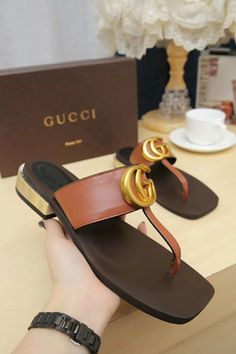 ed49ef115 167 Best Gucci images in 2019