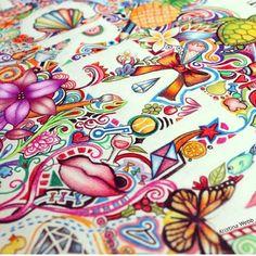 Cool..by Kristina Webb