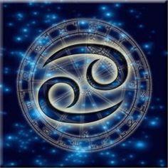 Zodiac Comments