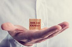 4 Questions to Ask When Buying Life Insurance