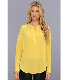 No results for Patterson j kincaid lounge shirt oil, Yellow Yellow Top, Discount Shoes, Lounge, Tunic Tops, Shirts, Shopping, Clothes, Color, Oil