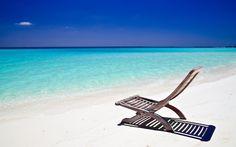 Beach days...in Siesta Key, Florida