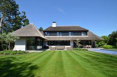Huis met zwembad te koop 4 slaapkamer(s) - bewoonbare opp.: 338 m2 | Immoweb ref:4992707