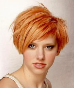 #kapsels #hair #trends #kingsday #koningsdag #haar #hbckappers
