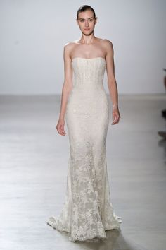 Wedding Dresses To Inspire Any Modern Bride Wedding Dress