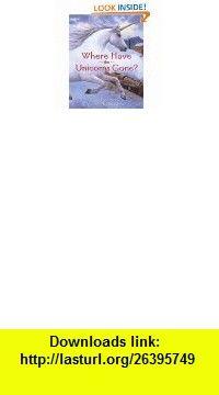 Unicorns in the Rain (9780844664842) Barbara Cohen , ISBN-10: 0844664847  , ISBN-13: 978-0844664842 ,  , tutorials , pdf , ebook , torrent , downloads , rapidshare , filesonic , hotfile , megaupload , fileserve
