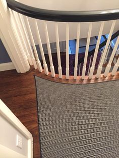 #herringbone_carpet_runner