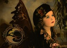 images dorothy wallace photography - Google Search