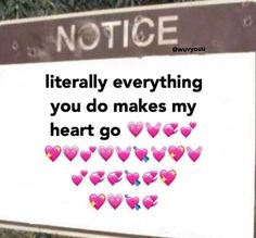 Fb Memes, Funny Memes, Cute Love Memes, Quotes That Describe Me, Cute Couple Quotes, Cute Messages, Relationship Memes, Wholesome Memes, Loving Someone