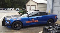 2014 dodge charger police vehicle | Recent Photos The Commons Getty Collection Galleries World Map App ...