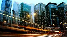 Inscrições abertas para a Smart Cities Brazil 2015 | CAU/BR