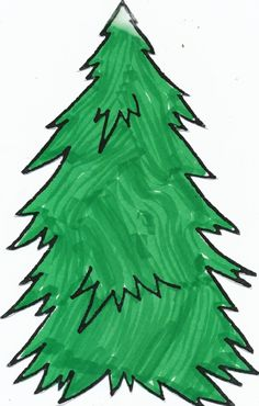 FHE Christmas lesson. Symbols of Christmas. Plus, all the the pictures are in full color. Just download and cut out!