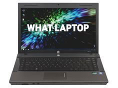 HP 625 review | A business laptop with lots of safety features Reviews | TechRadar