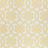 Found it at AllModern - Knotted 15' x 27'' Trellis Wallpaper
