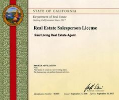 Real Estate License Prep | BC Real Estate School - http://www.realestateprep.ca