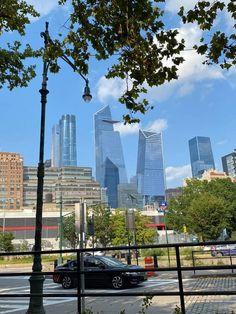 Manhattan Nyc, Marina Bay Sands, New York Skyline, Times Square, Building, Travel, City, Viajes, Buildings