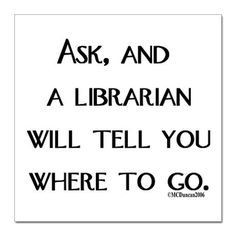 Ask nicely ...