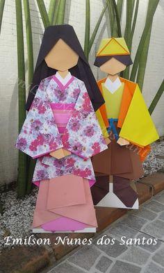 tanabata matsuri santo andre