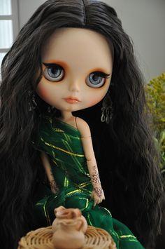 Love her eyes...@~~