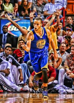 Stephen Curry!- www.180coaching.org