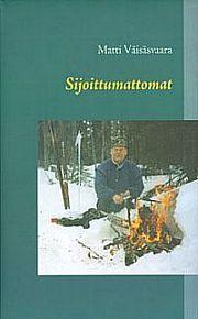 lataa / download SIJOITTUMATTOMAT epub mobi fb2 pdf – E-kirjasto