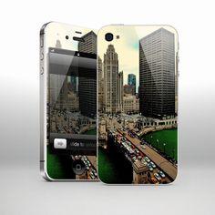 www.wrappz.ro - carcase si skin-uri personalizate multe modele de telefoane si diverse imagini Polaroid Film, Phone Cases, Iphone, Phone Case