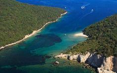 Vacanze, Soggiorni e Traghetti in Grecia Minoan Lines #viaggi #grecia #traghetti #soggiorni