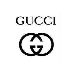 Gucci Font and Gucci Logo Mode Logos, Clothing Brand Logos, Cricut Design Studio, Restaurant Logo, Black And White Photo Wall, Gucci Brand, Famous Logos, Chanel Logo, Photo Wall Collage
