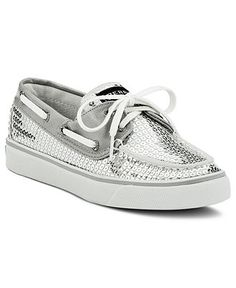 Sperry Top-Sider Women's Shoes, Bahama Boat Shoes - Sperry Top-Sider - Shoes - Macy's