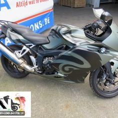 Bmw k1200s verkleidung - Motorrad Verkleidungsteile Bmw, Motorcycle, Vehicles, Motorcycles, Car, Motorbikes, Choppers, Vehicle, Tools