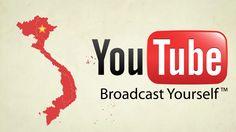 Người Việt Nam thích xem gì trên YouTube trong suốt năm qua?
