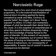 Are you looking for a way out of an abusive relationship with a narcissist? Break free by emotionally unhooking from toxic patterns, and starve the narcissist using these steps. Narcissistic People, Narcissistic Behavior, Narcissistic Abuse Recovery, Narcissistic Sociopath, Narcissistic Personality Disorder, Narcissistic Men Relationships, Narcissistic Mother In Law, Sociopath Traits, Narcissist Quotes