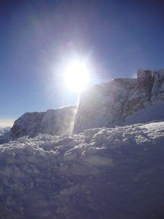 Colfosco (Alta Badia)
