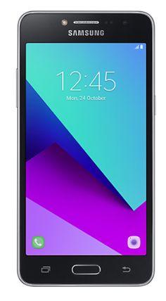 Harga Samsung Galaxy J2 Prime Terbaru Dan Second Di Indonesia Bisa Anda Lihat