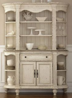Coventry Two Tone 2 Door Buffet Server with Drop-Front Center Drawer & Adjustable Shelving by Riverside Furniture at Belfort Furniture Furniture Sale, Furniture Makeover, Painted Furniture, Furniture Dolly, Furniture Movers, Furniture Storage, Quality Furniture, Furniture Collection, Modern Furniture