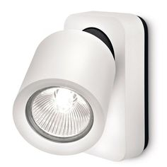 Architectural applique spot Philips http://www.voltex.fr/architectural-applique-spot-philips-pid5020.htm
