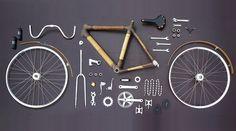 Resultado de imagen para bamboo bicycles