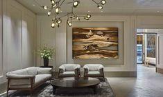 Greet your guests in style - ODA Architecture Oda, Home Interior Design, City Condo, Luxury, Residential Interior, Residential Interior Design, Interior Architecture, Luxury Penthouse, Apartment Interior
