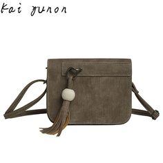 Women Bag Handbags Cross Body Shoulder Bags Fashion Messenger Bag Handbag Dec 17