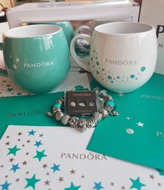 Today's post brings a little round-up of promotions on Pandora that are running over Summer 2017, with further details on the Pandora summer sales, upcoming North American promos, and a very cute Malaysian mug offer that's running this month! I did recently mention the sales in my June round-up, but I have a few more details … Read more...