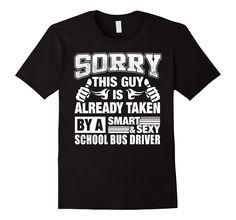 Smart Sexy School Bus Driver's Boyfriend Husband Shirt >> Click Visit Site to get yours cool Shirts & Hoodies - Only $19 - $21. #tshirts, #photo, #image, #hoodie, #shirt, #xmas, #christmas, #gift, #presents, #name, #name_tshirt, #name_shirt, #name_hoodie, #job, #job_tshirt, #job_shirt, #job_hoodie #giftfordad