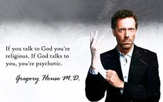 Dr House Quotes and Sayings   1680 x 1050 wallpapers wallpaper 13040 dr house quotes jpg 1680x1050