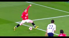 Cristiano Ronaldo - The Playmaker _HD