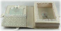 bookbox6DSC03172